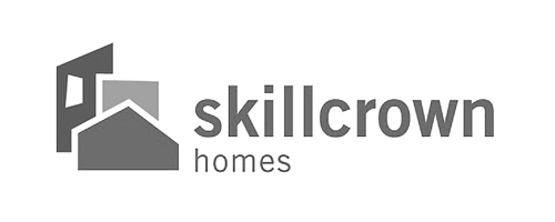 Skillcrown Homes